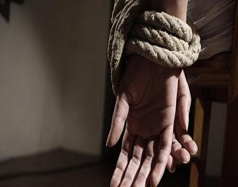 مصرية تدعي اختطافها للزواج من حبيبها بمليون جنيه فدية!