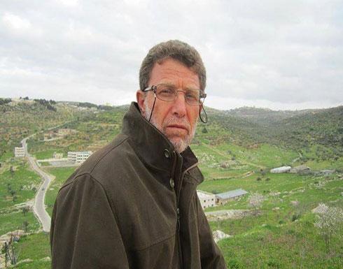 تضامن في رام الله وغزة مع أقدم أسير سياسي بالعالم (شاهد)