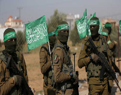 """تعرف على بنود اتفاق التهدئة بين حركة حماس و""""إسرائيل""""!"""