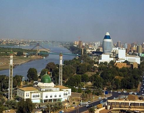 موسكو تنفي أنباء تعليق اتفاق مركز إمداد الأسطول الروسي في السودان