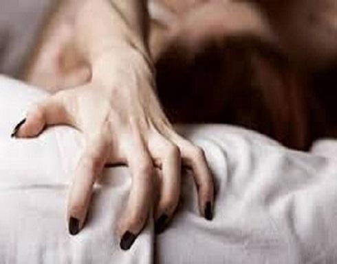 لبنان : استدراج واغتصاب جماعي لفتاة من ذوي الإعاقة