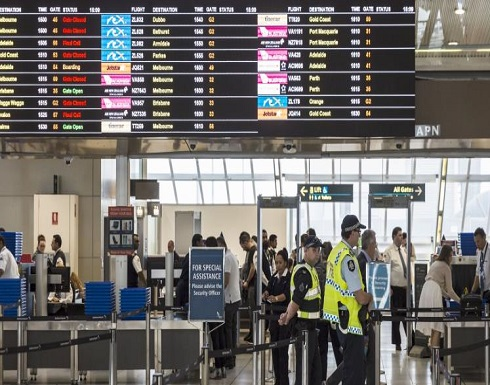 في السفر بالطائرة تحتاج: جوازك، تذكرتك، ومرطب البشرة