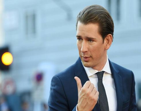 """ضابط نمساوي مشتبه بالتجسس لصالح روسيا """"عشرات السنوات"""""""