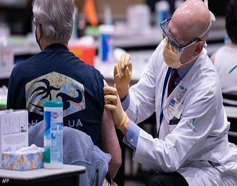 أميركا.. قتلى كوفيد-19 الآن يعادل ضحايا إنفلونزا الإسبانية