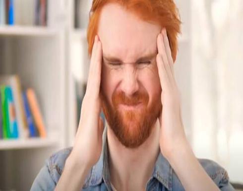 طبيب روسي يكشف عن عوامل تسبب الصداع النصفي