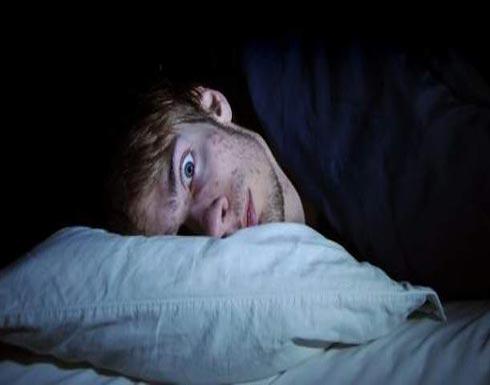 هل تستيقظ دوما عند الساعة الثالثة فجرا.. إليك السبب والحلول