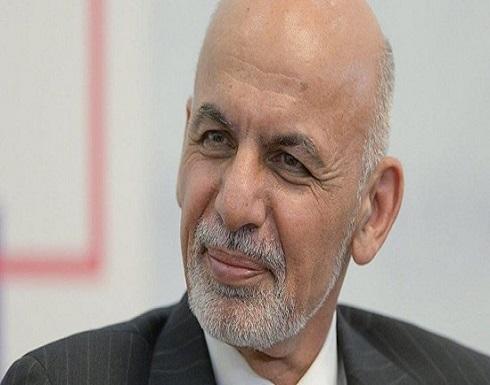 طالبان توقف محادثاتها مع كابول.. والحكومة: لن نفرج عن قتلة