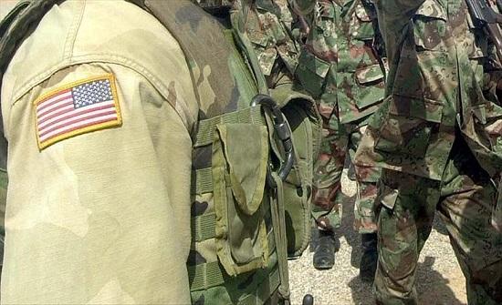 تقرير: الجيش الأمريكي يشهد 135 ألف اعتداء جنسي في 11 عاما