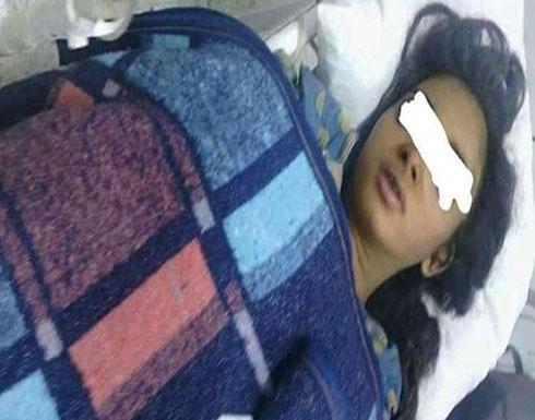 اتهام طفلة بقتل أمها وجدتها.. تفاصيل صادمة!