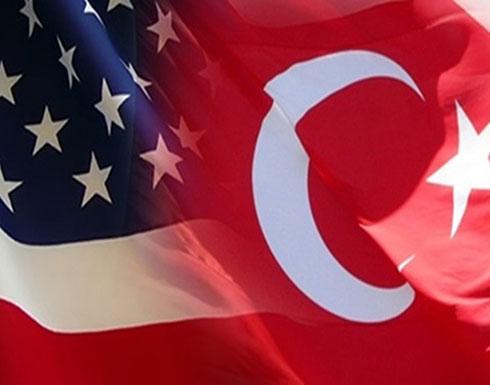 رغم الاعتذار.. أنقرة تستدعي القائم بأعمال سفارة أمريكا لديها