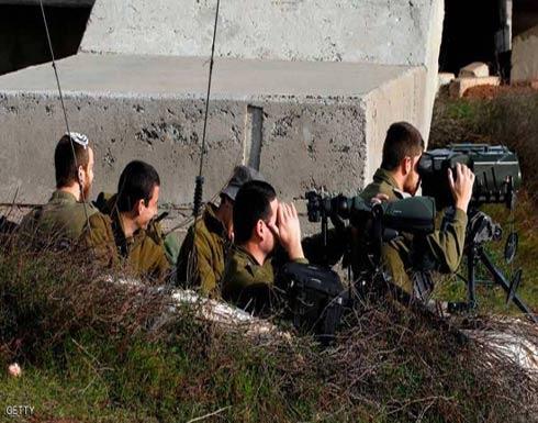 جولة جديدة من الغارات الإسرائيلة على أهداف في سوريا