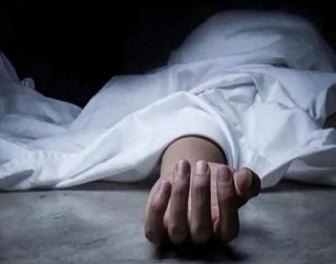 مصرية تقتل ابنتها وتنتحر بسبب مافعله زوجها أمام عائلتها ليلة العيد
