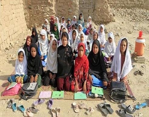 كم يخسر الاقتصاد العالمي بسبب حرمان الفتيات من نعمة العلم؟