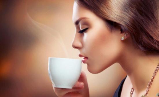 أنت من عشاق القهوة ؟.. احذر هذه الأمراض