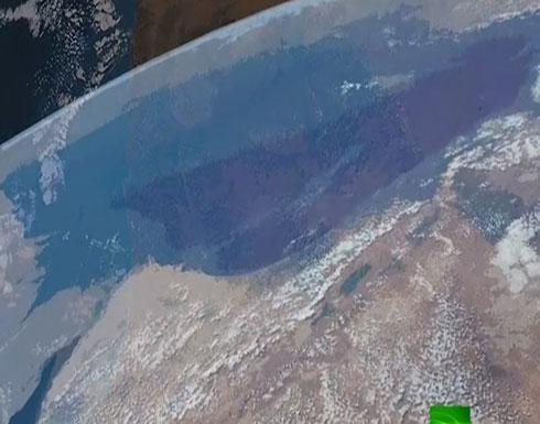 """كوشنر يعرض فيديو تحويل غزة لـ""""مدينة أحلام"""" وخريطة تلمح بضم سيناء لـ""""صفقة القرن"""""""