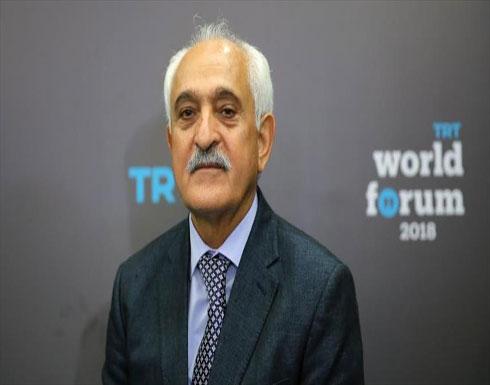 وزير أفغاني سابق: واشنطن فشلت في استراتيجيتها الجديدة ببلادنا