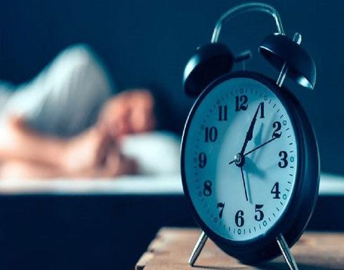 """""""النوم القاتل""""... تعرف على أسراره وما يفعله في جسم الإنسان"""