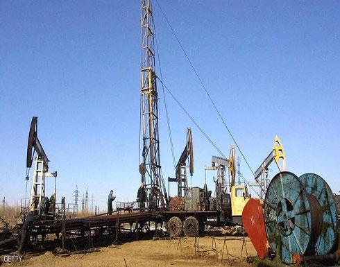 """روسيا ملتزمة باتفاق """"أوبك"""" بشأن إنتاج النفط"""