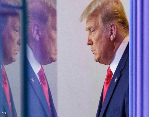 """الديموقراطيون يستعجلون """" عزل """" ترامب ويطمحون لما هو أكثر"""
