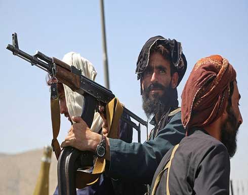 واشنطن: المحادثات مع طالبان مستمرة