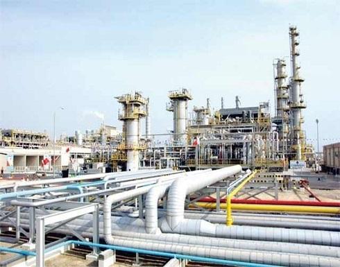 البحرين تستقبل أول شحنة من الغاز الطبيعي المسال عبر مرفأ استيراد جديد