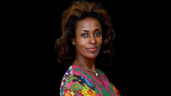 عقب أول رئيسة بأثيوبيا.. امرأة ترأس المحكمة العليا