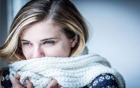 دراسة: عقل الإنسان أقل دقة وتركيزًا في الشتاء