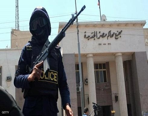 """مصر.. إعادة فتح باب المرافعة بقضية """"أنصار بيت المقدس"""""""