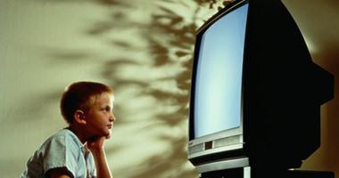 الإفراط فى مشاهدة التليفزيون يزيد من خطر تكون جلطات الأوردة