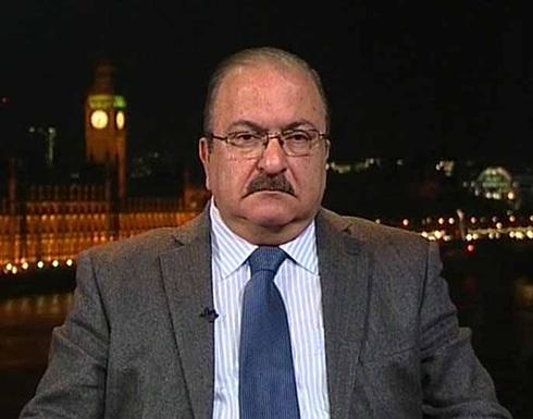 حروب الدول لتقاسم البلد تلي حروب الأسد على السوريين