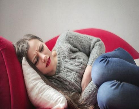 الصدمات الكهربائية علاج جديد لآلام الدورة الشهرية