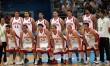 منتخب الأردن لكرة السلة