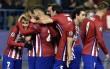 فريق اتلتيكو مدريد