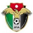 شعار الاتحاد الأردني