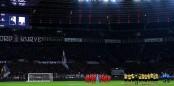 صور مباراة دورتموند و بايرن ليفركوزن (2-0) | الدوري الألماني