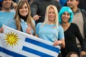 صور مباراة تشيلي و الأوروجواي 1-0 | كوبا امريكا