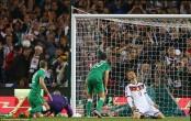 صور مباراة ألمانيا وإيرلندا