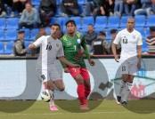 صور مباراة الأردن وبنغلادش