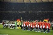 صور مباراة المانيا وانجلترا 2-3