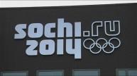 اولمبياد سوتشي 2014