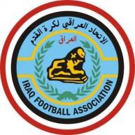 شعار الاتحاد العراقي