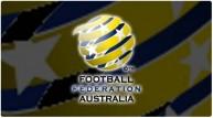 شعار الدوري الاسترالي