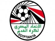 الاتحاد المصري يطمئن الفيفا