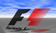 شعار فورمولا 1