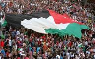 الجمهور الأردني