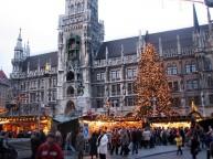 مدينة ميونخ