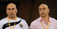 الشقيقان حسام وابراهيم حسن يعودان الاحد