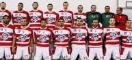 الافريقي التونسي لكرة اليد