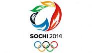 اولمبياد سوتشي