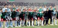 قطبي الكرة الأردنية